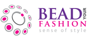 beadyourfashion.fr